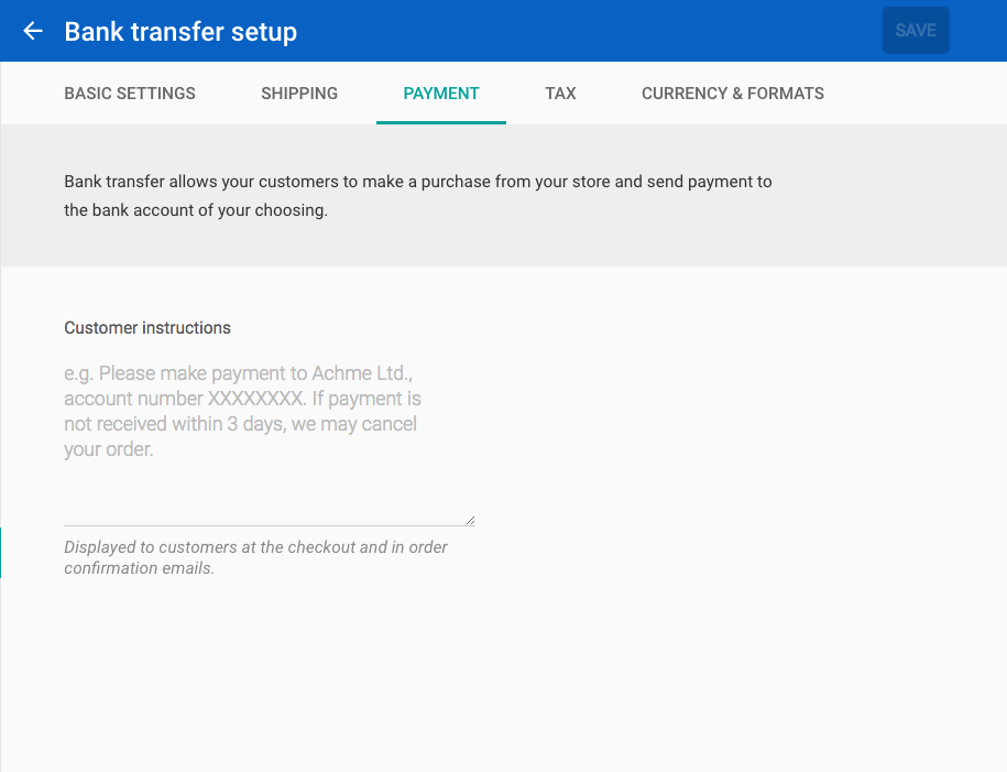 f10d983-bank_transfer.png