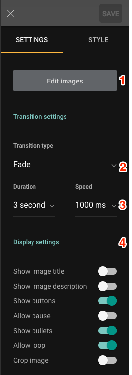 45f213e-slideshow_settings.png