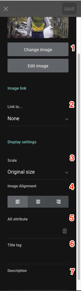 f129f5e-image_settings_panel.png